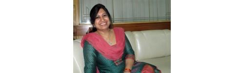 Nisha Nusrat