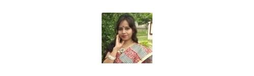 Soniya Sima